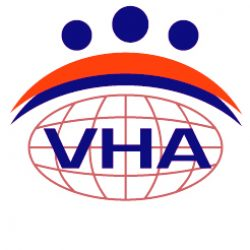 Virginia Homestay Agency